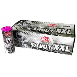 Petardy SALUT XXL 12ks