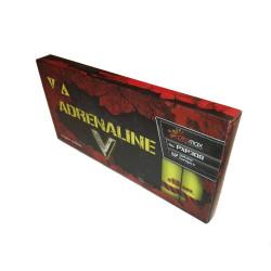 Petardy ADRENALINE 12ks