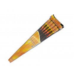 Rakety SIGNATURE RANGE...