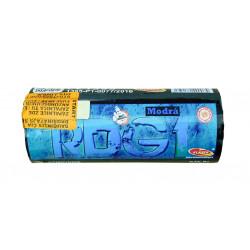 Dýmovnice RDG 1 modrá