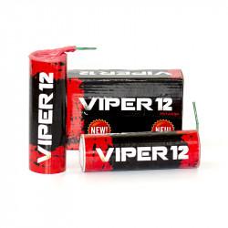 Petardy VIPER 12 2ks