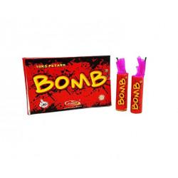 Petardy BOMB 10ks