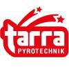 TARRA PYROTECHNIK s.r.o.